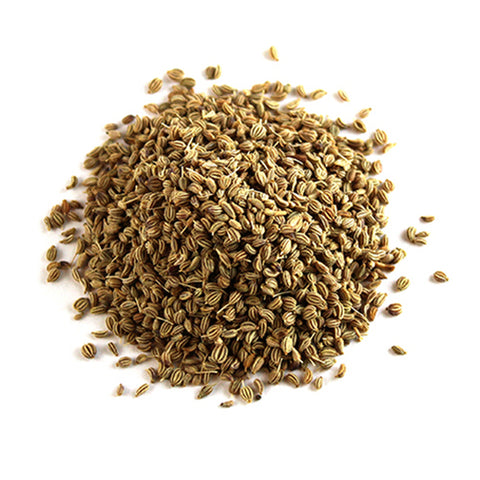 Ajwain Seeds (14oz)