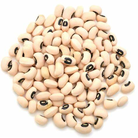 Shah's Deer Black Eye Beans 2lb