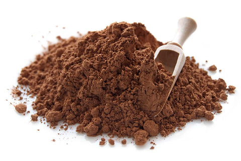 Annapoorni Cacao Powder 200gm