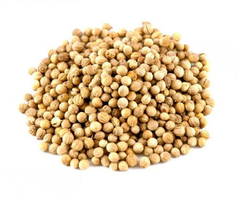 Coriander Seeds (200G) 7 Spices