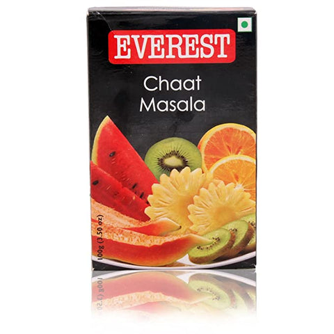 Everest Chaat Masala (100g)