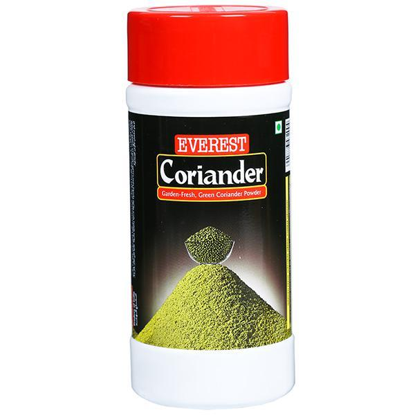 Everest Coriander Powder 100G 7 Spices