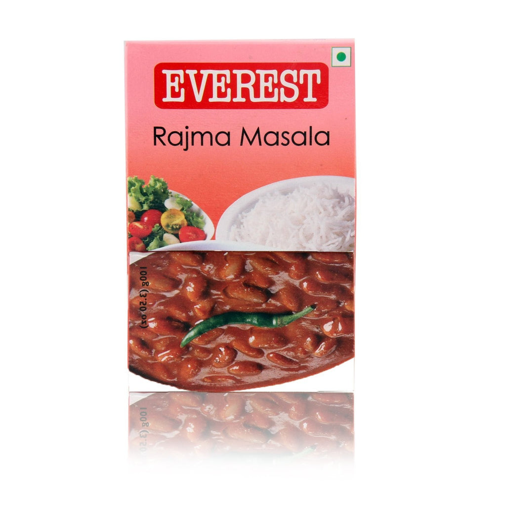 Everest Rajma Masala (100g)