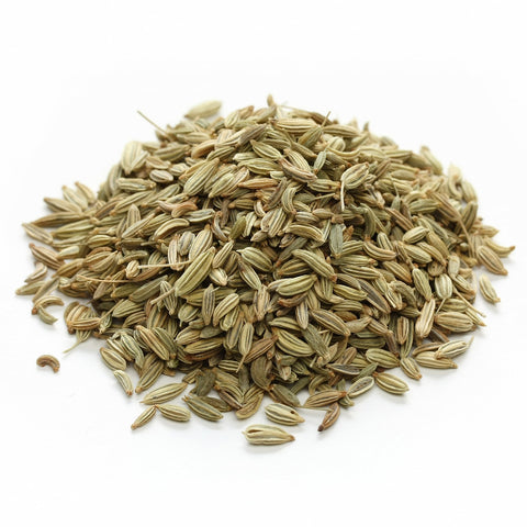 Fennel Seeds (200G) 7 Spices