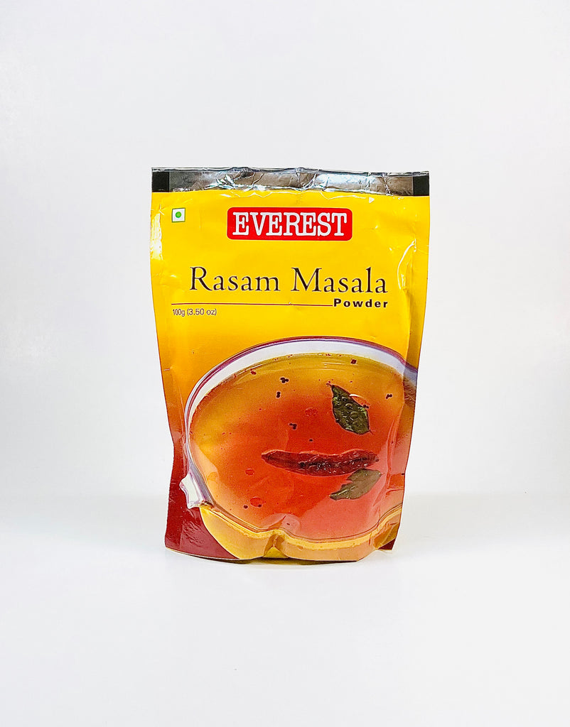 Everest Rasam Masala (100g)