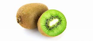 Kiwi fruit 1 piece