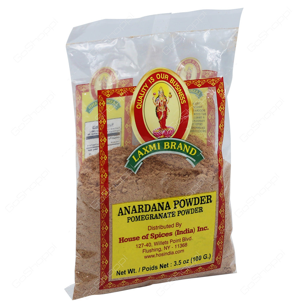 Laxmi Anardana Powder (100g)