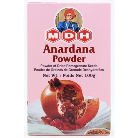 MDH Anardana Powder (100g)