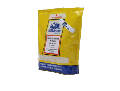 Millstream Multi-Grain Flour (2Lb) 13