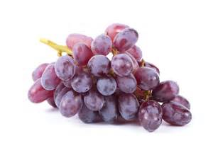 Red Grapes Seedless Bag (2lbs-2.5lbs)