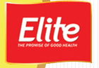 Rice Flour (Elite) 4lb
