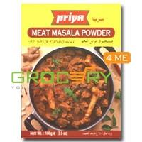 Meat Masala Powder (Priya)