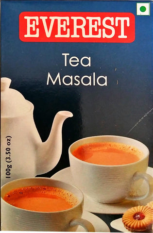 Tea Masala (Everest)