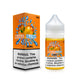 Mango ice E-Juice