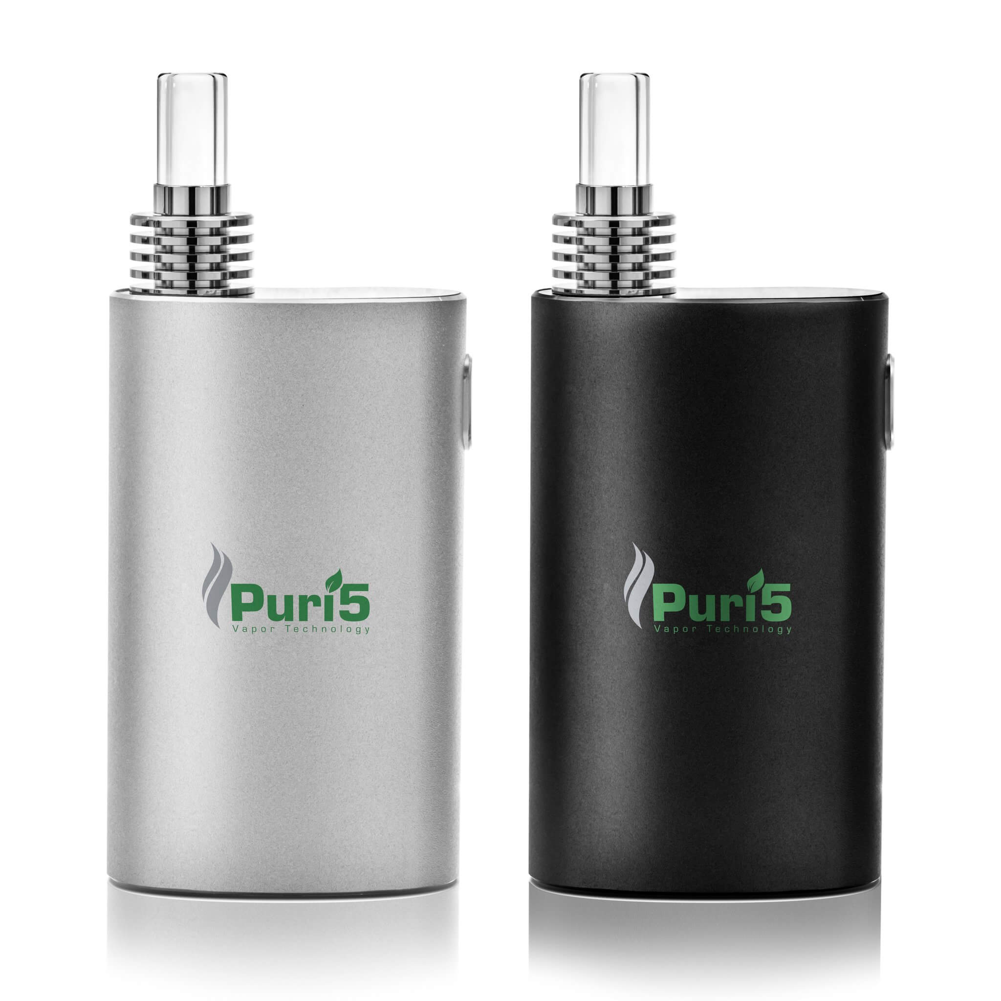 cheap herb vaporizer