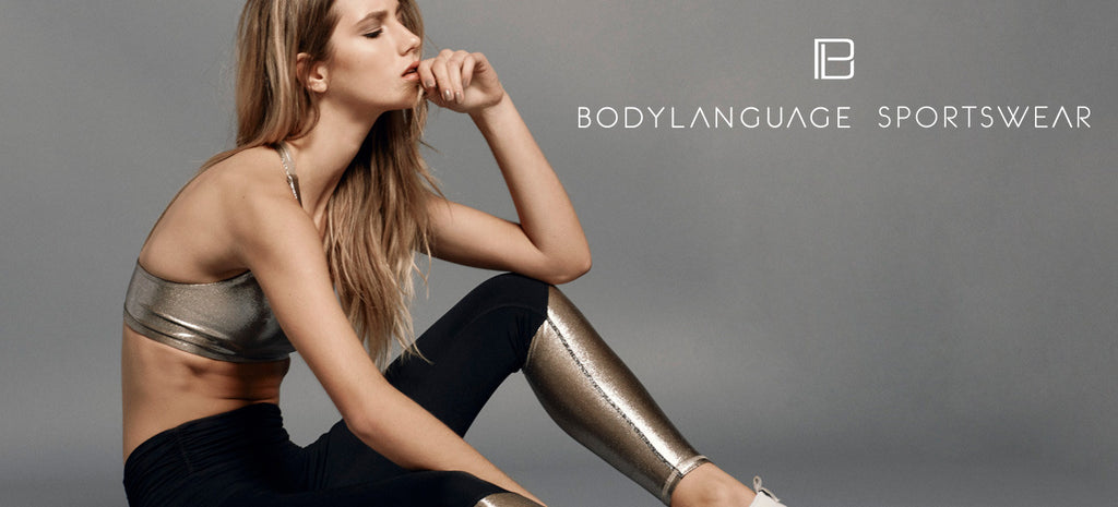 Bodylanguage Sportswear