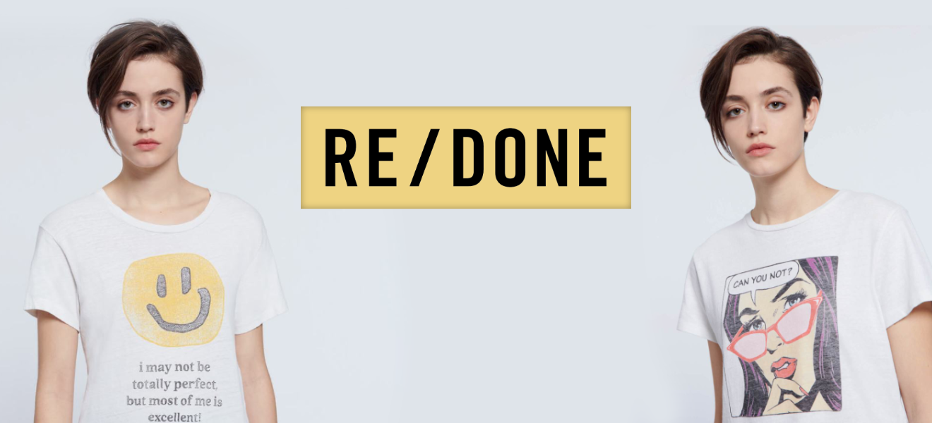 Re/Done