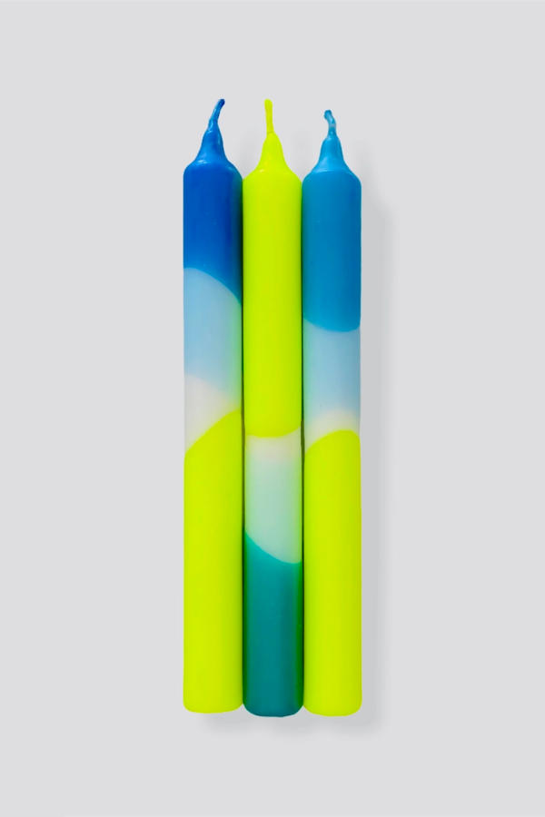 Carly Bike Short-Black