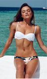 Design Triangle Bikini Swimwear