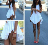 FASHION DESIGN SO CUTE DRESS