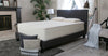 The Latex For Less Mattress Refer A Friend Program