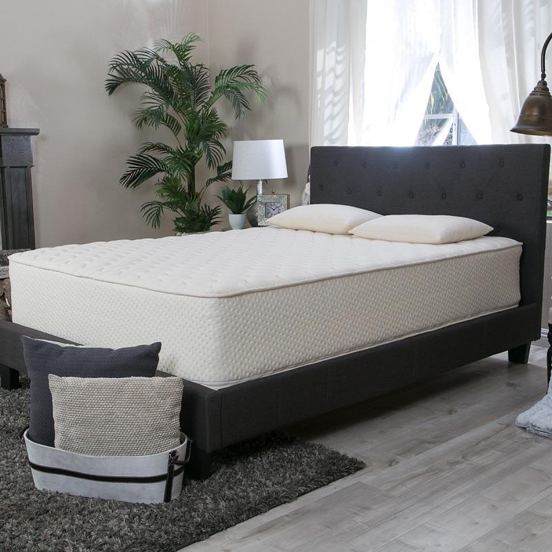 Latex Mattress Questions And Answers Latex For Less