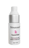 Facial Elixir by Frönaturals - Ultimate Facial Oil