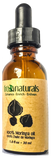 Moringa Oil 100% Pure -Cold Pressed