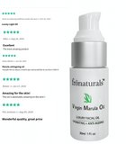 Pure Marula Oil - Antiageing Facial Oil