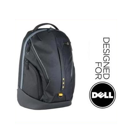 Dell Synergy 2.0 Backpack 15.6 inch Black Unisex Casual Backpack - TKM Deals
