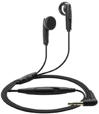 Sennheiser MX 580 Headphone - TKM Deals