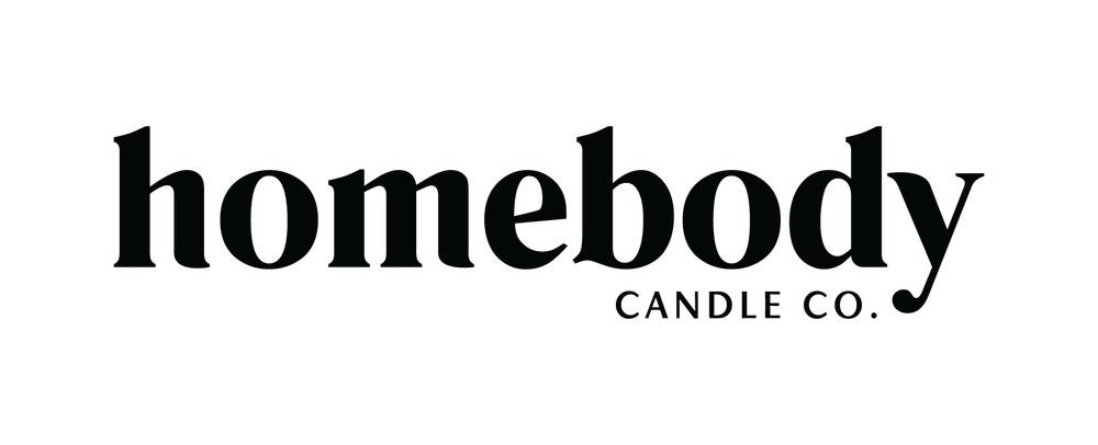 Homebody Candle Co.