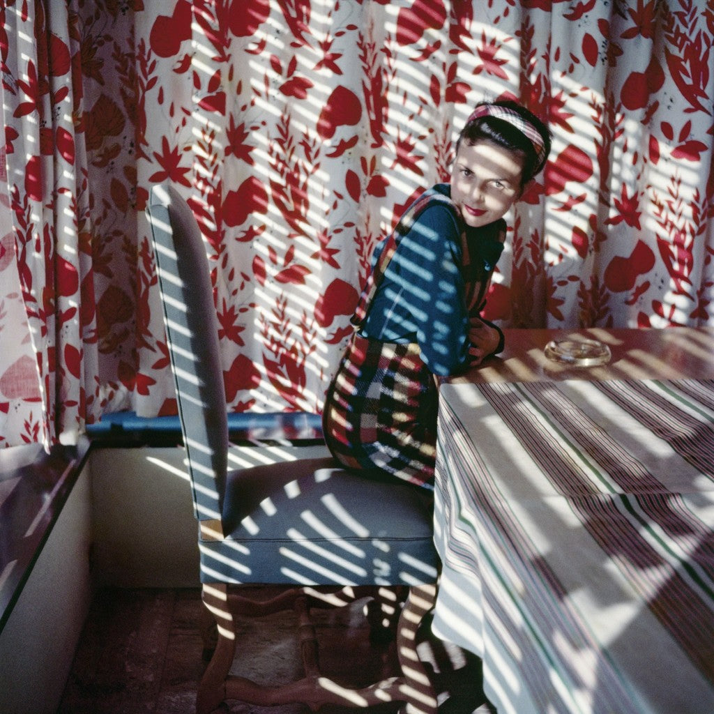 Our Artist of the Week : Jacques Henri Lartigue