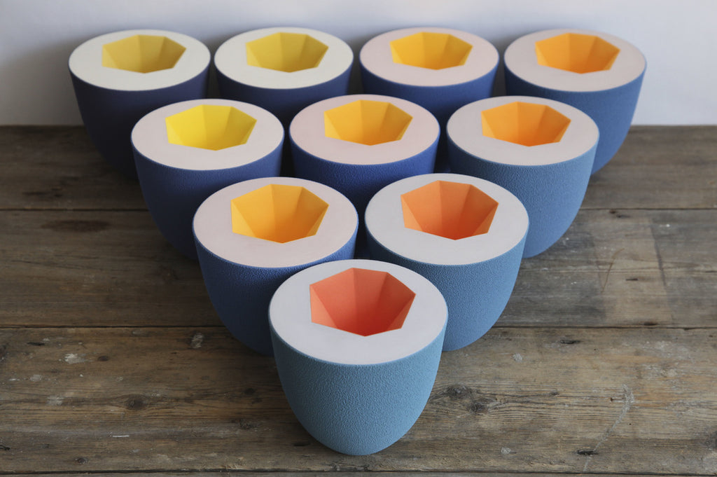 Louisa's Christmas List