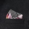 Cadell Pocket Square