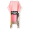 Cadell Long Scarf Dress