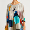 Thiebaud Garden Dress