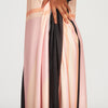 Stevie Lux Long Scarf Dress