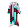 Riperton Palm Springs Dress
