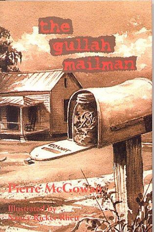 The Gullah Mailman