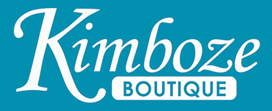 Kimboze Boutique