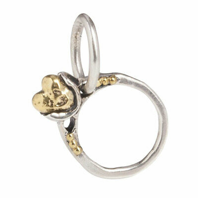 Waxing Poetic Personal Vocabulary Bling Love Ring Charm PV2MS-RING