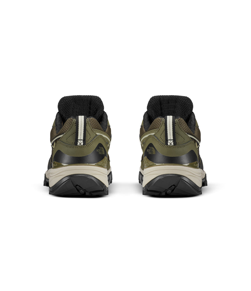 MEN'S HEDGEHOG FASTPACK GTX HIKING SHOES