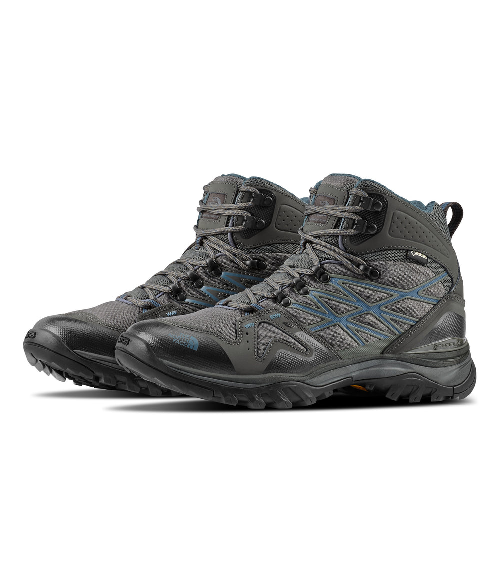 MEN'S HEDGEHOG FASTPACK MID GTX Hiking Shoes
