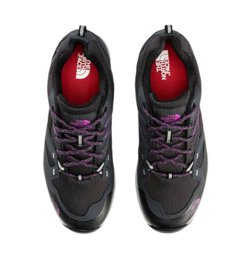 WOMEN'S HEDGEHOG FASTPACK GTX Hiking Shoes