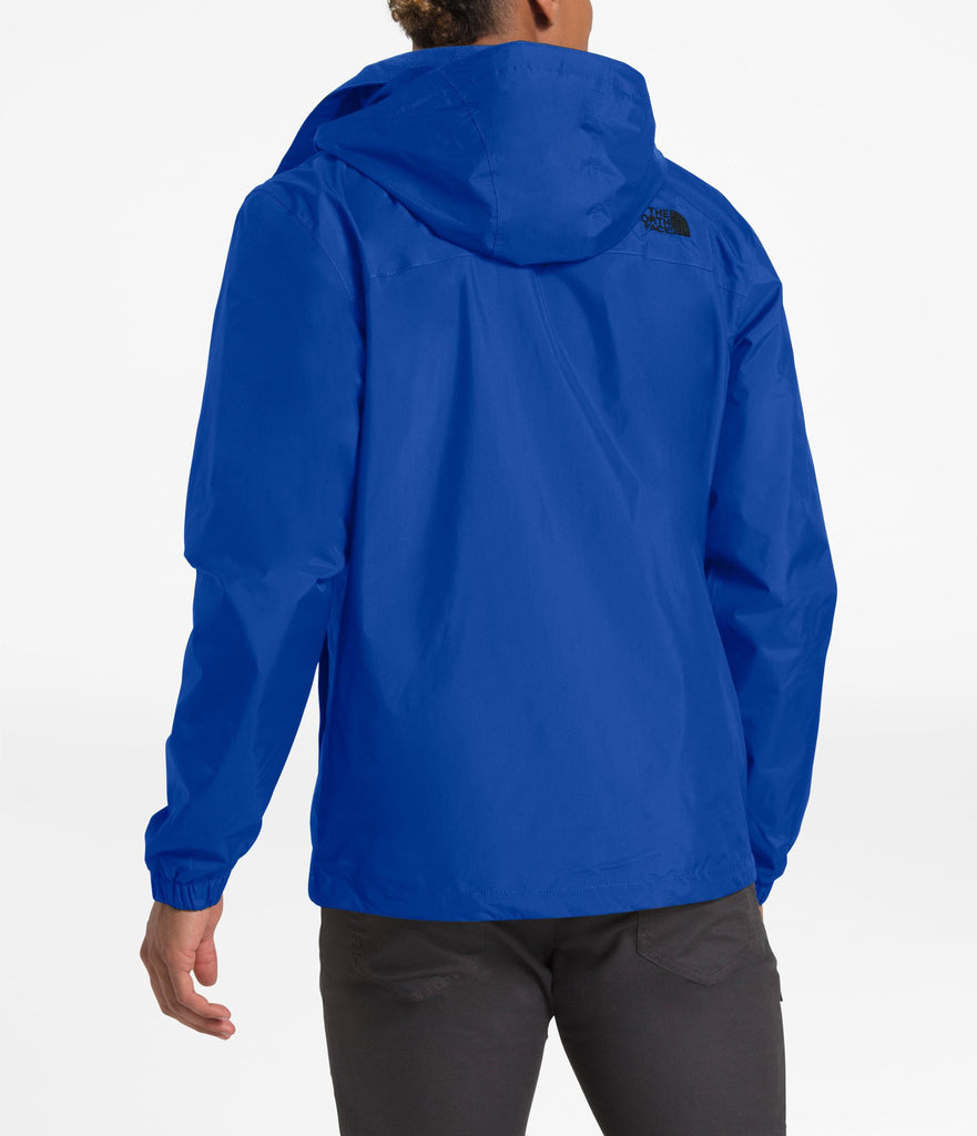 MEN'S RESOLVE 2 JACKET TNF Blue