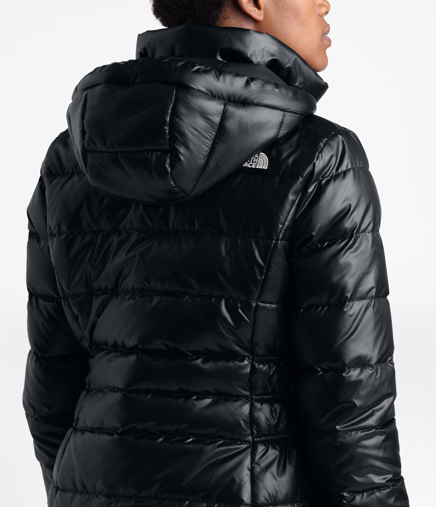 WOMEN'S GOTHAM JACKET II