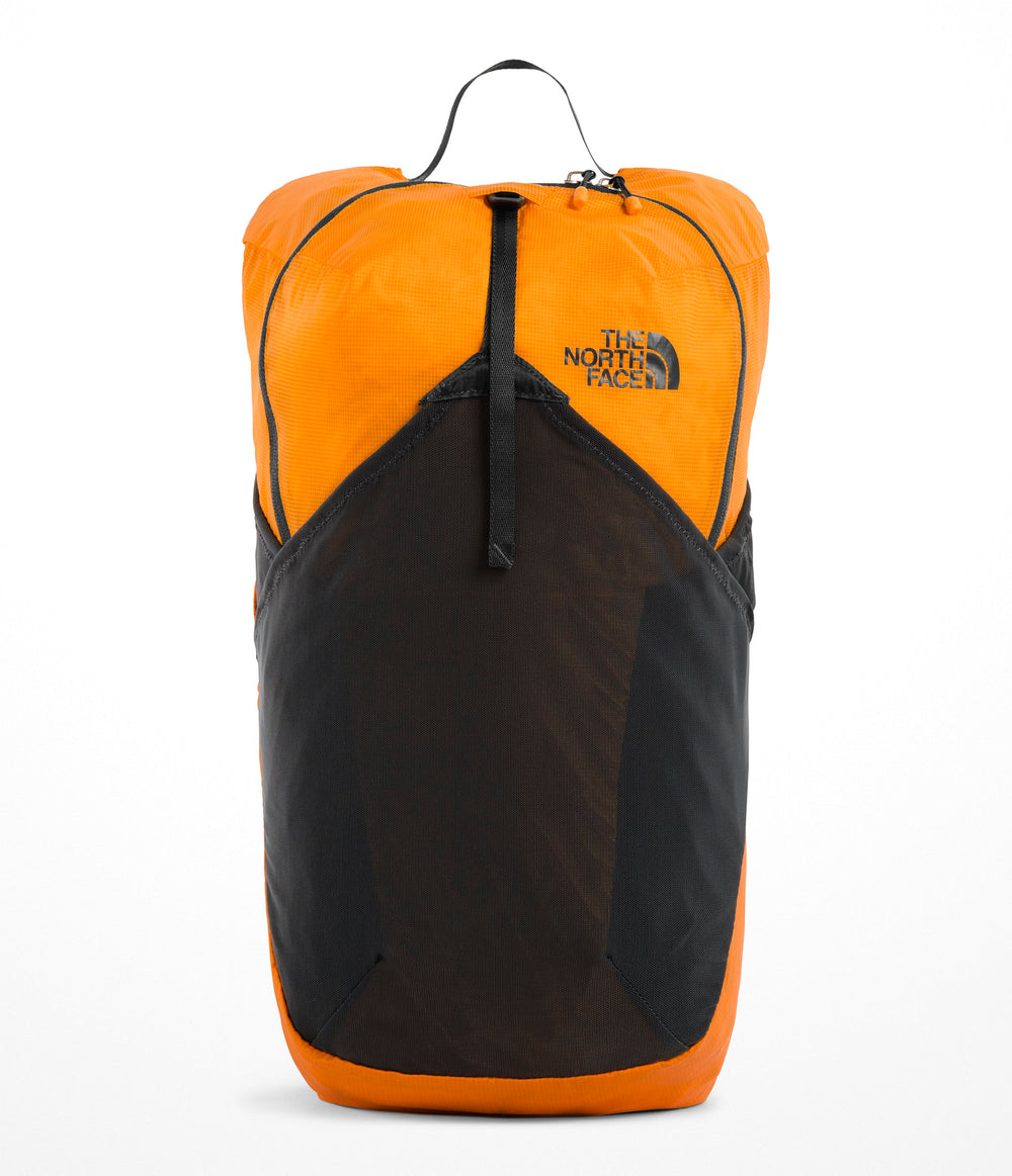 FLYWEIGHT PACK Zinnia Orange/Asphalt Grey