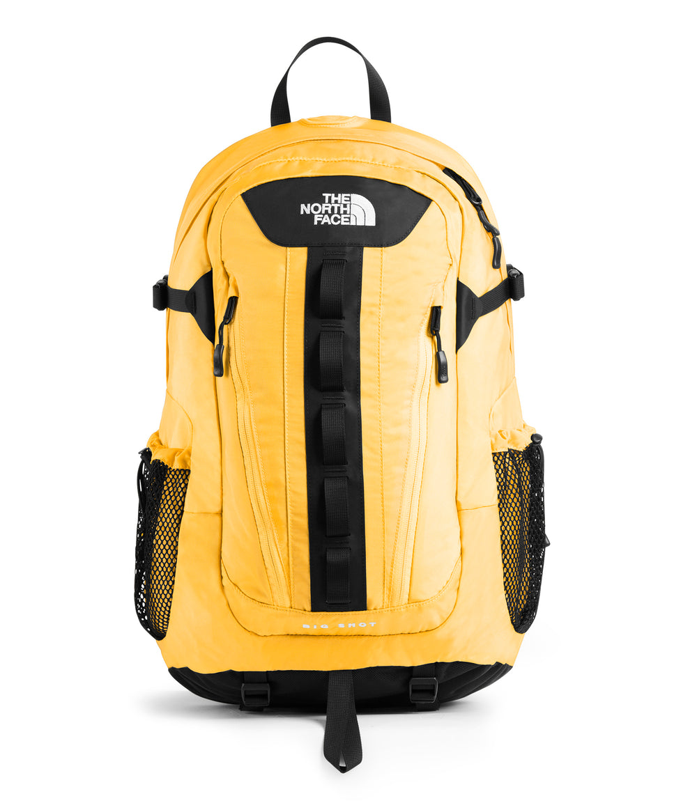 BIG SHOT SPECIAL EDITION DAYPACK