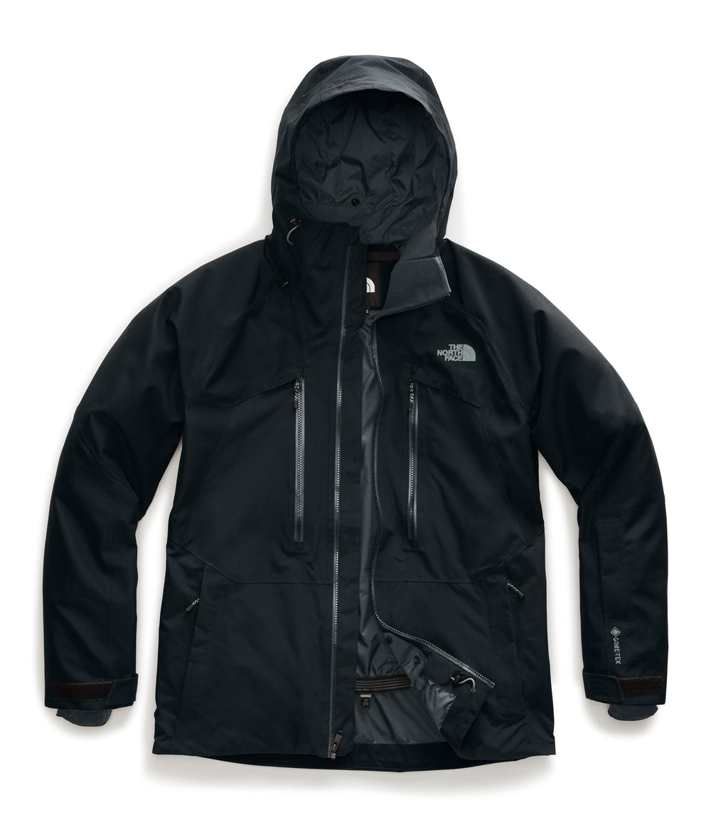 MEN'S POWDERFLO JACKET